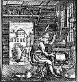 Kobberslager etter Eric Kiellberg 1753, NF.11507-002.jpg
