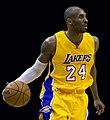 Kobe Bryant2 2014.jpg