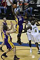 Kobe Bryant December 5.jpg