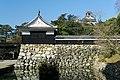 Kochi Castle03s3872.jpg