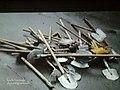 Kochi muziris biennale 12 12 12 - panoramio (10).jpg