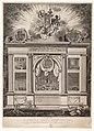 Kok, Willem (1761-1807), Afb 010097015503.jpg