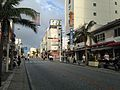 Kokusai-Tori Street 20150315-3.jpg