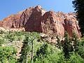 Kolob Canyons (34838356826).jpg