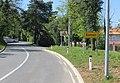 Komen Slovenia.jpg