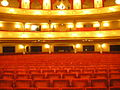 Komische Oper Berlin interior Oct 2007 056.jpg