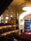 Komische Oper Berlin interior Oct 2007 106.jpg