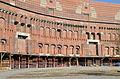 Kongresshalle Nürnberg8.jpg