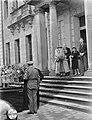 Koningin Wilhelmina bezoekt Deventer, Bestanddeelnr 901-8968.jpg