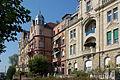 Konstanz - Bürgerhäuser an der Seestraße (9496255087).jpg
