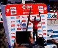 Kontiolahti Biathlon World Cup 2014 18.jpg