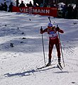 Kontiolahti Biathlon World Cup 2014 30.jpg