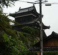 Kooriyama jyou 12.jpg