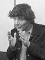 Koos Koster (1973).jpg