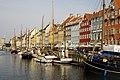 Kopenhagen DSC0637 (5026921728).jpg