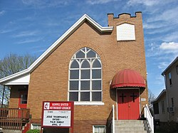 Koppel United Methodist Church.jpg