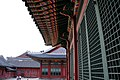 Korea-Deoksugung-03.jpg