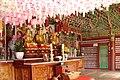 Korea-Jinan-Tapsa and Stone Pagodas 3744-07.jpg