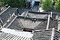 Korea-Seoul-Hanok rooftops.jpg