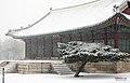Korea Seoul Snow 14.jpg