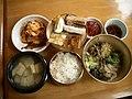 Korean.food-Andong.Hansik-Heotjesabab.jpg