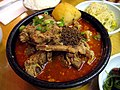 Korean.food-Gamjatang-01.jpg