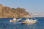 Korfos - Thirassia - Thirasia - Santorini - Greece - 32.jpg