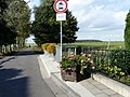 Korschenbroich - Rubbelrath - geo.hlipp.de - 5774.jpg