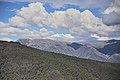 Kosciuszko main range from Scammel Spur Lookout 01.jpg
