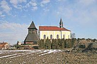 Kostel Svatého Václava v Horních Ředicích.jpg