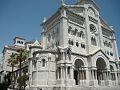 Kostel sv.Devoty v Monaku.jpg