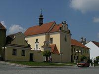 Kostel sv. Alžběty (Protivín)7.jpg