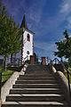 Kostel svatého Michala, Vísky, okres Blansko (03).jpg