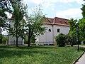 Kostel svatého Pankráce se zvonicí (01).jpg