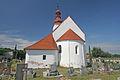 Kostel svatých Petra a Pavla - Kojice 04.JPG