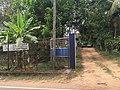 Kotadeniyawa, Sri Lanka - panoramio (1).jpg