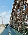 Kotri- Hyderabad Bridge.jpg