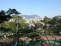 Kowloon Tong, Hong Kong - panoramio (45).jpg