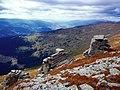 Kráľova hoľa - panoramio (2).jpg