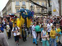 Kraków Parada Smoków 2012-06-03 034.jpg