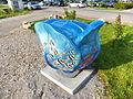 Krautkopfplastik Robert-Bürkle-Str.22 Ismaning 20.08.2013.jpg