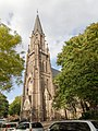 Krefeld Denkmal 104 Katholische Pfarrkirche St. Johann Baptist.jpg