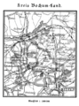 Kreis bochum-land (1907).png