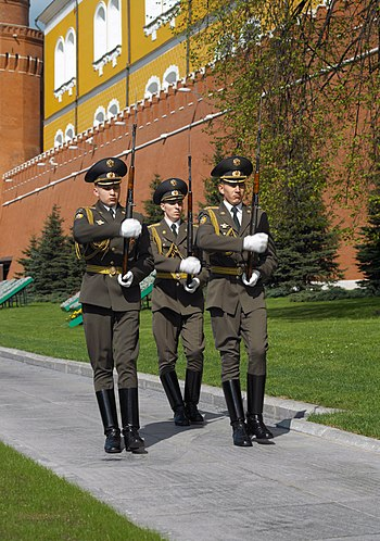 Kremlin Regiment-Changing of the Guard-3.jpg