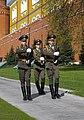 Kremlin Regiment-Changing of the Guard-3.jpg