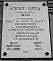 Kresz Géza KreszGézau38.jpg