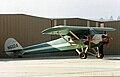 Kreutzer K-5 Air Coach N612A Camarillo CA 04.10.90R edited-2.jpg