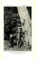 Krieger 1926 Philippine ethnic weapons Plate 19.png