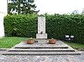 Kriegerdenkmal Hafnerberg.jpg