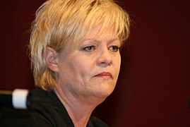 Kristin Halvorsen 2009b.jpg